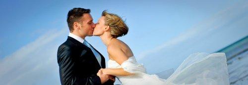 Photographe mariage - Anaïs Provost - photo 4