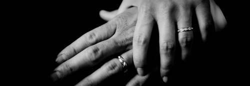Photographe mariage - Anaïs Provost - photo 31
