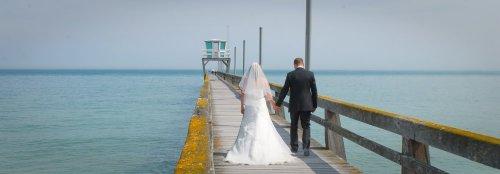 Photographe mariage - Anaïs Provost - photo 18