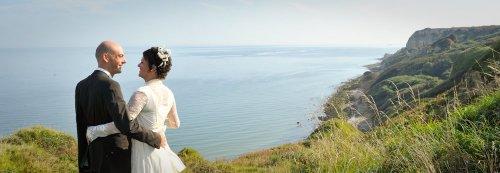 Photographe mariage - Anaïs Provost - photo 26