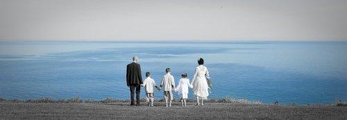 Photographe mariage - Anaïs Provost - photo 9