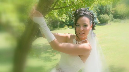 Photographe mariage - Dominique DUBREUIL  - photo 4