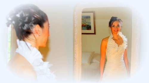 Photographe mariage - Dominique DUBREUIL  - photo 27