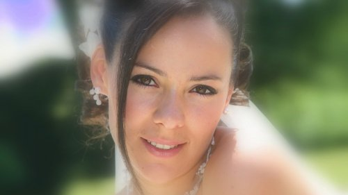Photographe mariage - Dominique DUBREUIL  - photo 1