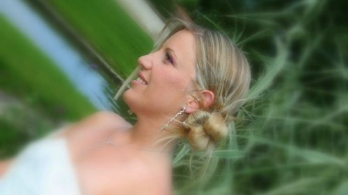 Photographe mariage - Dominique DUBREUIL  - photo 5