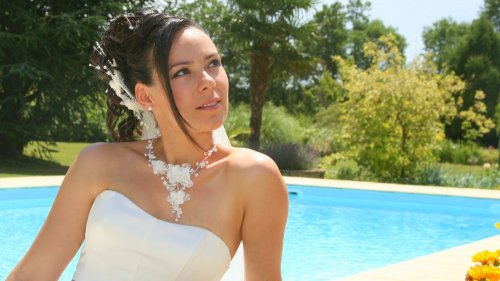 Photographe mariage - Dominique DUBREUIL  - photo 2