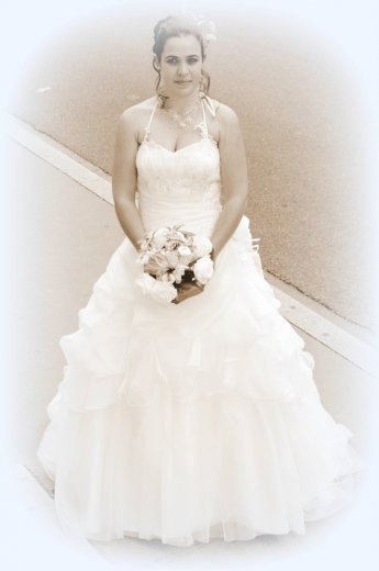 Photographe mariage - Dominique DUBREUIL  - photo 32