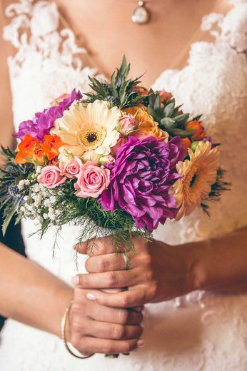 Photographe mariage - Carmona florian photographe - photo 32
