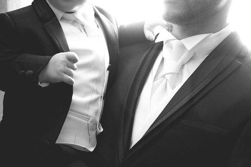 Photographe mariage - Carmona florian photographe - photo 11