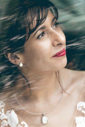 Photographe mariage - Carmona florian photographe - photo 39