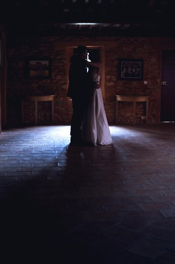 Photographe mariage - Carmona florian photographe - photo 49