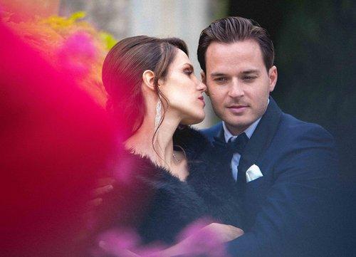 Photographe mariage - Carmona florian photographe - photo 31