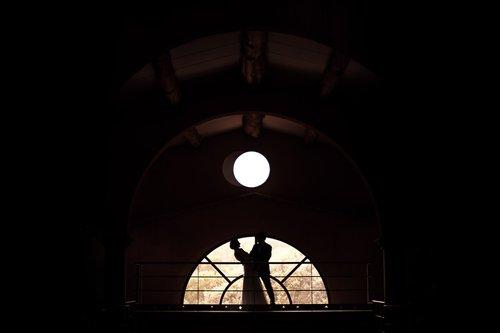 Photographe mariage - Carmona florian photographe - photo 50