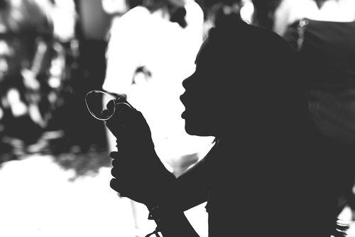 Photographe mariage - Carmona florian photographe - photo 4
