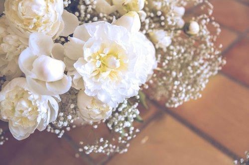 Photographe mariage - Carmona florian photographe - photo 2