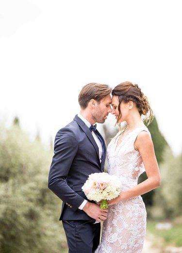 Photographe mariage - Carmona florian photographe - photo 29