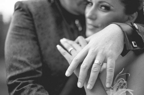 Photographe mariage - Carmona florian photographe - photo 56