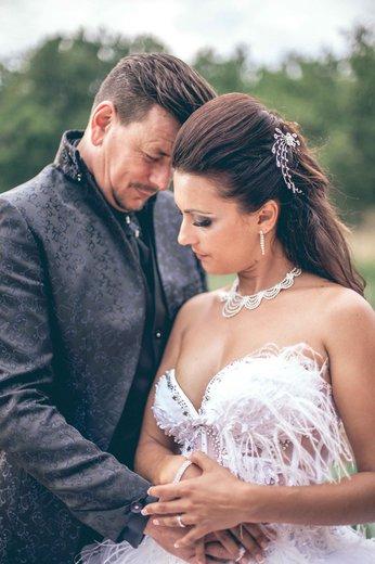 Photographe mariage - Carmona florian photographe - photo 55