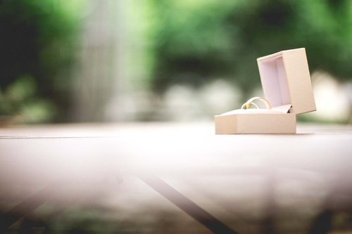 Photographe mariage - Carmona florian photographe - photo 44