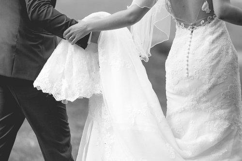 Photographe mariage - Carmona florian photographe - photo 43