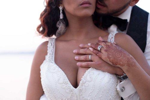 Photographe mariage - Carmona florian photographe - photo 59
