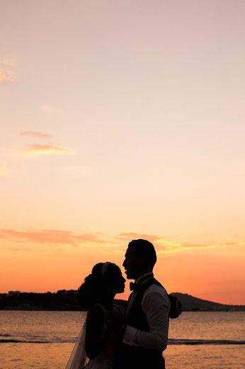 Photographe mariage - Carmona florian photographe - photo 58
