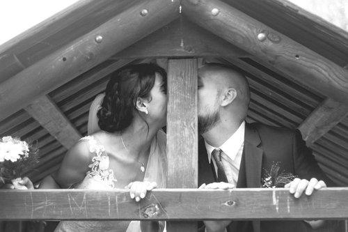 Photographe mariage - Carmona florian photographe - photo 40