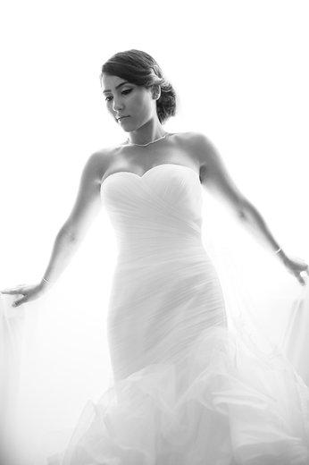 Photographe mariage - Carmona florian photographe - photo 19