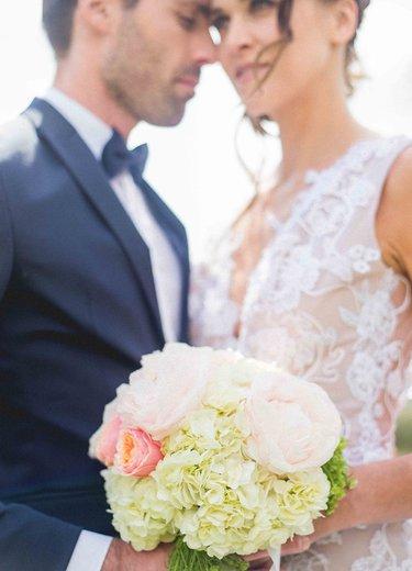 Photographe mariage - Carmona florian photographe - photo 28