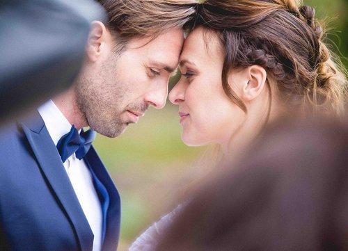 Photographe mariage - Carmona florian photographe - photo 30