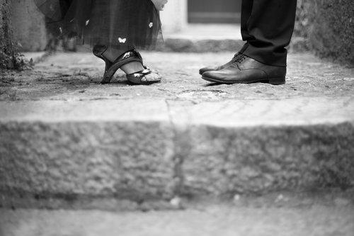 Photographe mariage - Carmona florian photographe - photo 47