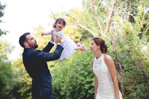 Photographe mariage - Carmona florian photographe - photo 23