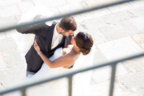 Photographe mariage - Carmona florian photographe - photo 22