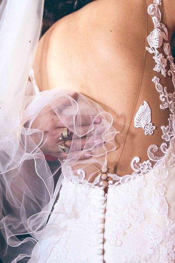 Photographe mariage - Carmona florian photographe - photo 35