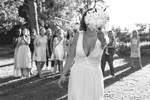 Photographe mariage - Carmona florian photographe - photo 8