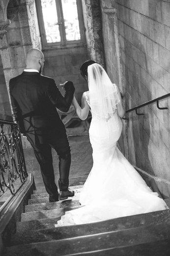 Photographe mariage - Carmona florian photographe - photo 36
