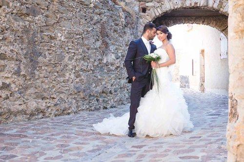 Photographe mariage - Carmona florian photographe - photo 21