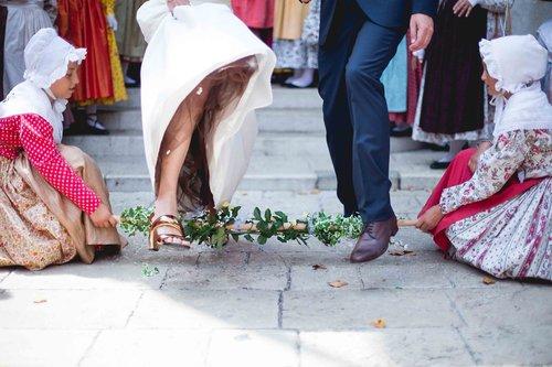 Photographe mariage - Carmona florian photographe - photo 46