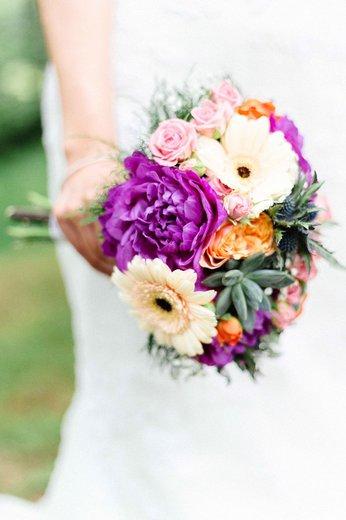 Photographe mariage - Carmona florian photographe - photo 41