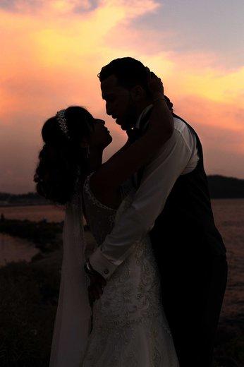 Photographe mariage - Carmona florian photographe - photo 60