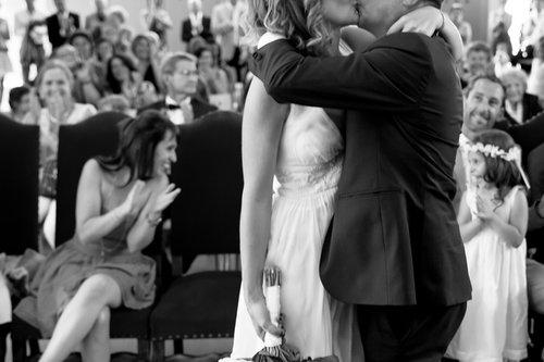 Photographe mariage - Carmona florian photographe - photo 3
