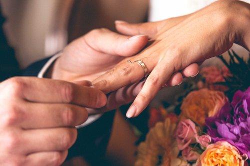 Photographe mariage - Carmona florian photographe - photo 33