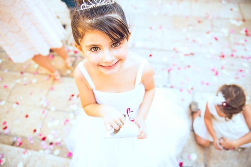 Photographe mariage - Carmona florian photographe - photo 12