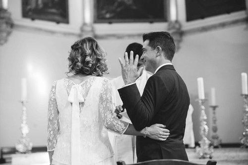 Photographe mariage - Carmona florian photographe - photo 6