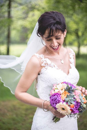 Photographe mariage - Carmona florian photographe - photo 42