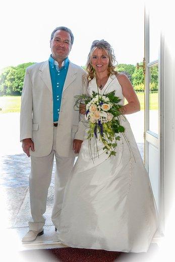 Photographe mariage - Jean-Luc COUESME - photo 5