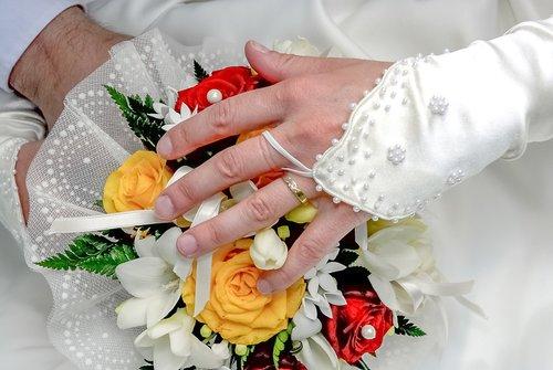 Photographe mariage - Jean-Luc COUESME - photo 1