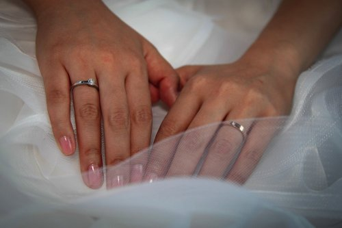 Photographe mariage - Telhaoui Nadir - photo 86