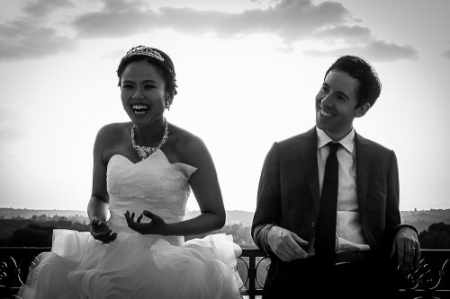 Photographe mariage - Telhaoui Nadir - photo 81