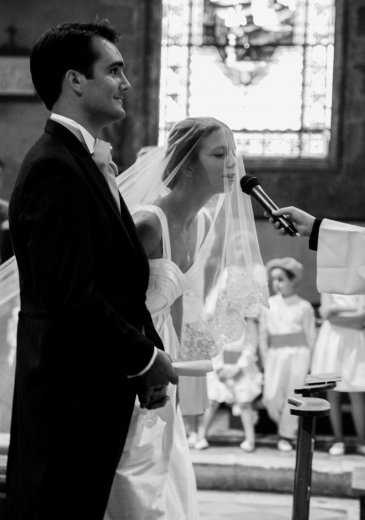 Photographe mariage - Telhaoui Nadir - photo 33